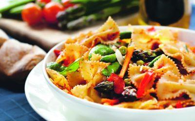 SKLEP o določitvi šol, ki pripravijo in organizirajo prevzem toplih obrokov                                                                (Možnost toplega obroka med poukom na daljavo)